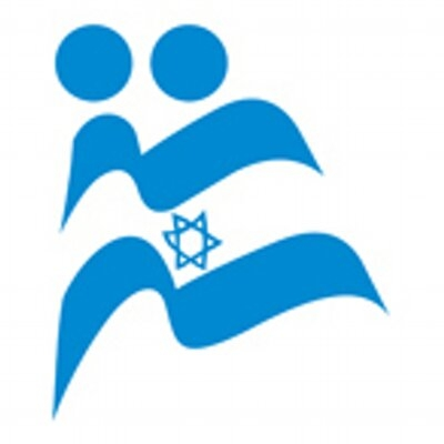 IsraAid set to come back to Fort McMurray