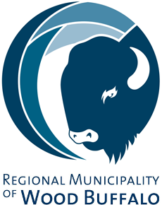 Bylaw service update: August 22-28