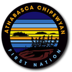 Fort Chipewyan Seeking Funding To Build Grocery Store