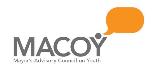 MACOY looking for new members