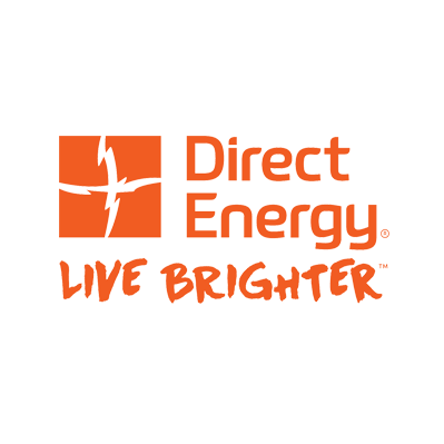 Direct Energy To Meet With RMWB Customers