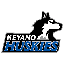 Keyano Huskies Men's Soccer team is off to a great start