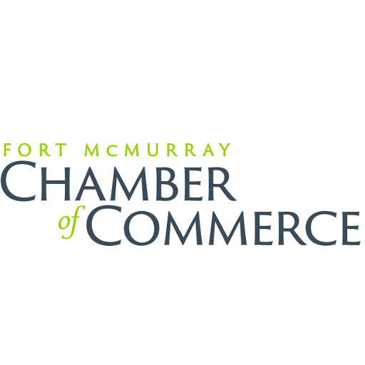 Fort McMurray Chamber Of Commerce Named Alberta Chamber Of The Year