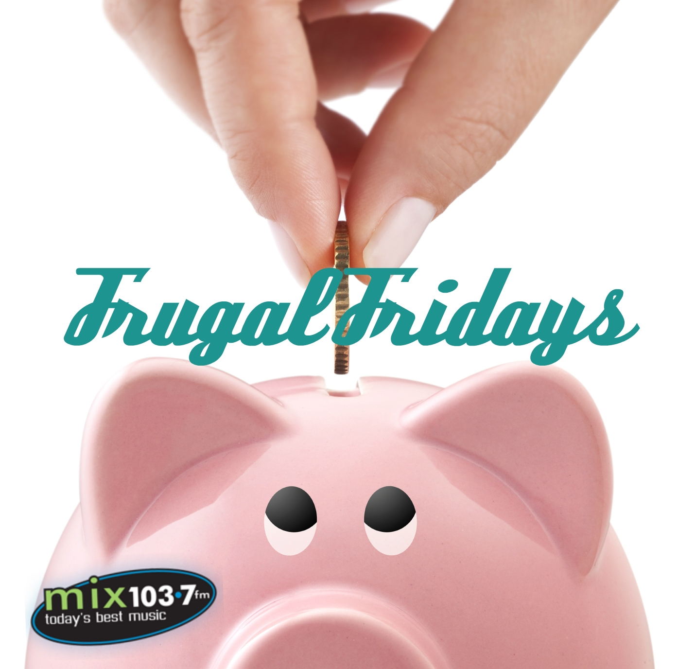 Frugal Fridays: Learn a course for free!