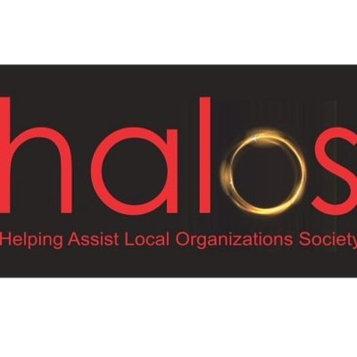 Halos looking for more members