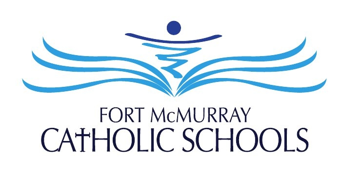 Fort McMurray Catholic School District To Hold By-Election