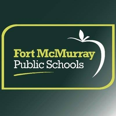 École McTavish to Get Solar Panels and New Expansion
