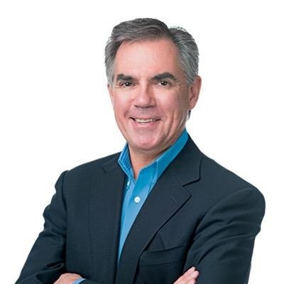 State Memorial For Former Premier Jim Prentice Set For Friday
