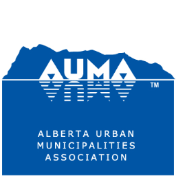 RMWB given special tribute at 2016 AUMA