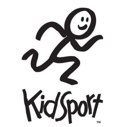 Kidsport Wood Buffalo looking for volunteers