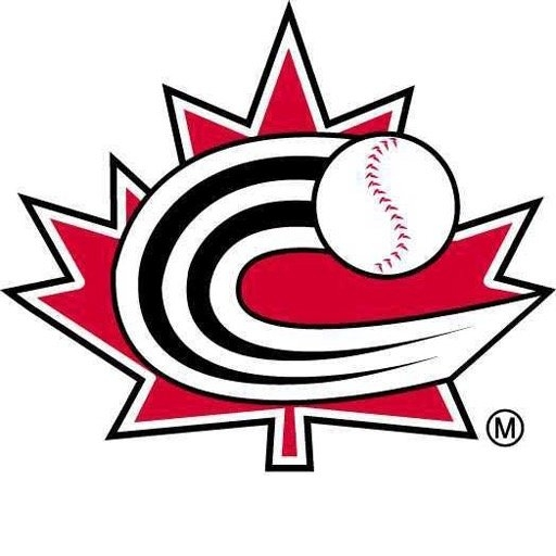 Fort McMurray Selected To Host 2018 Baseball Canada 18U Championships