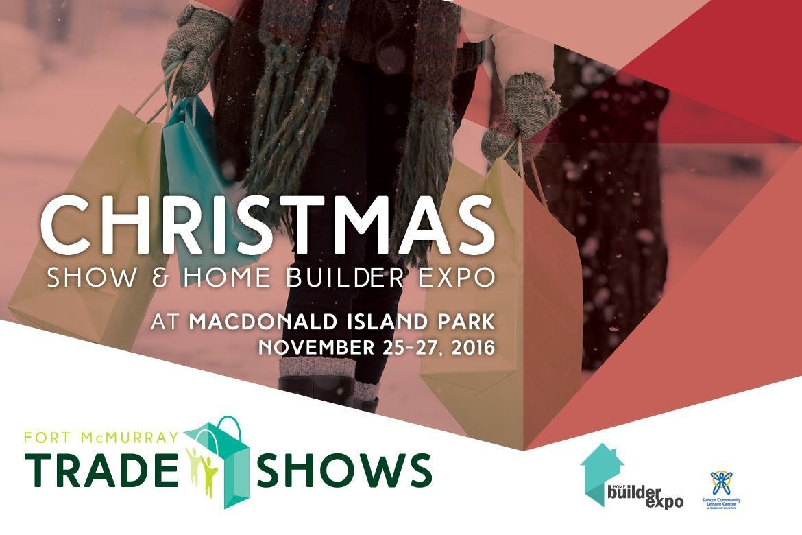 Builder Expo opens this weekend