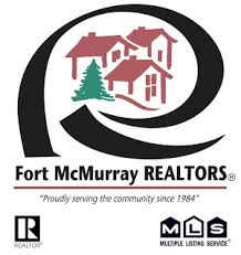 """Challenging and Uncertain"" How Fort McMurray Relators Describe Current Housing Market"