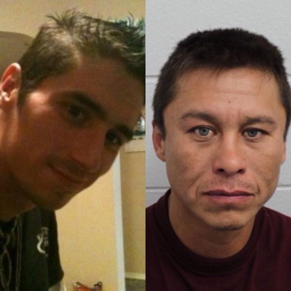 UPDATE: RCMP Locate Missing Men