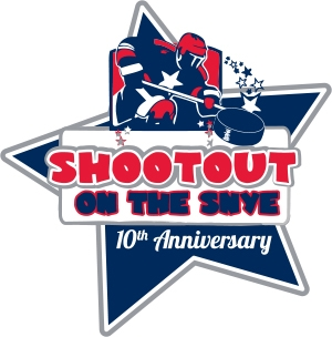 Registration Open For Shootout On The Snye