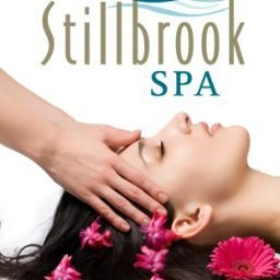 stillbrook-spa