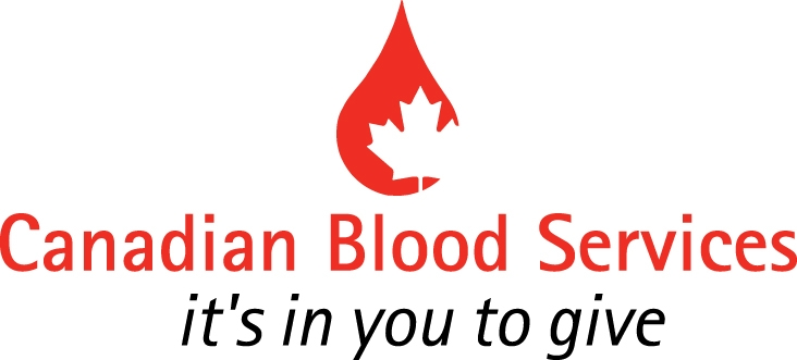 Interested Donors have a long drive to give blood