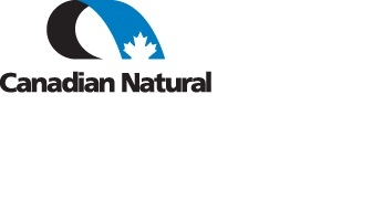 CNRL Fined $10 Thousand After 2007 Fatal Accident