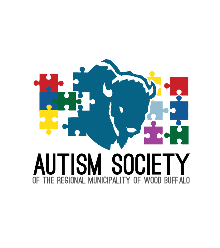 Campaign Underway To Build Facility For People With Autism