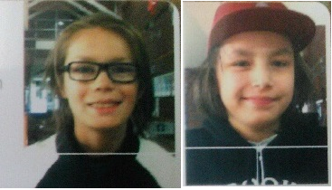 UPDATE: Missing brothers found safe