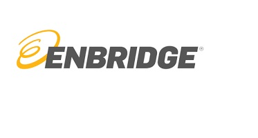 Enbridge Inc Cuts 1000 Jobs