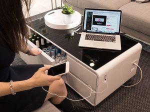 fridge-coffee-table-3