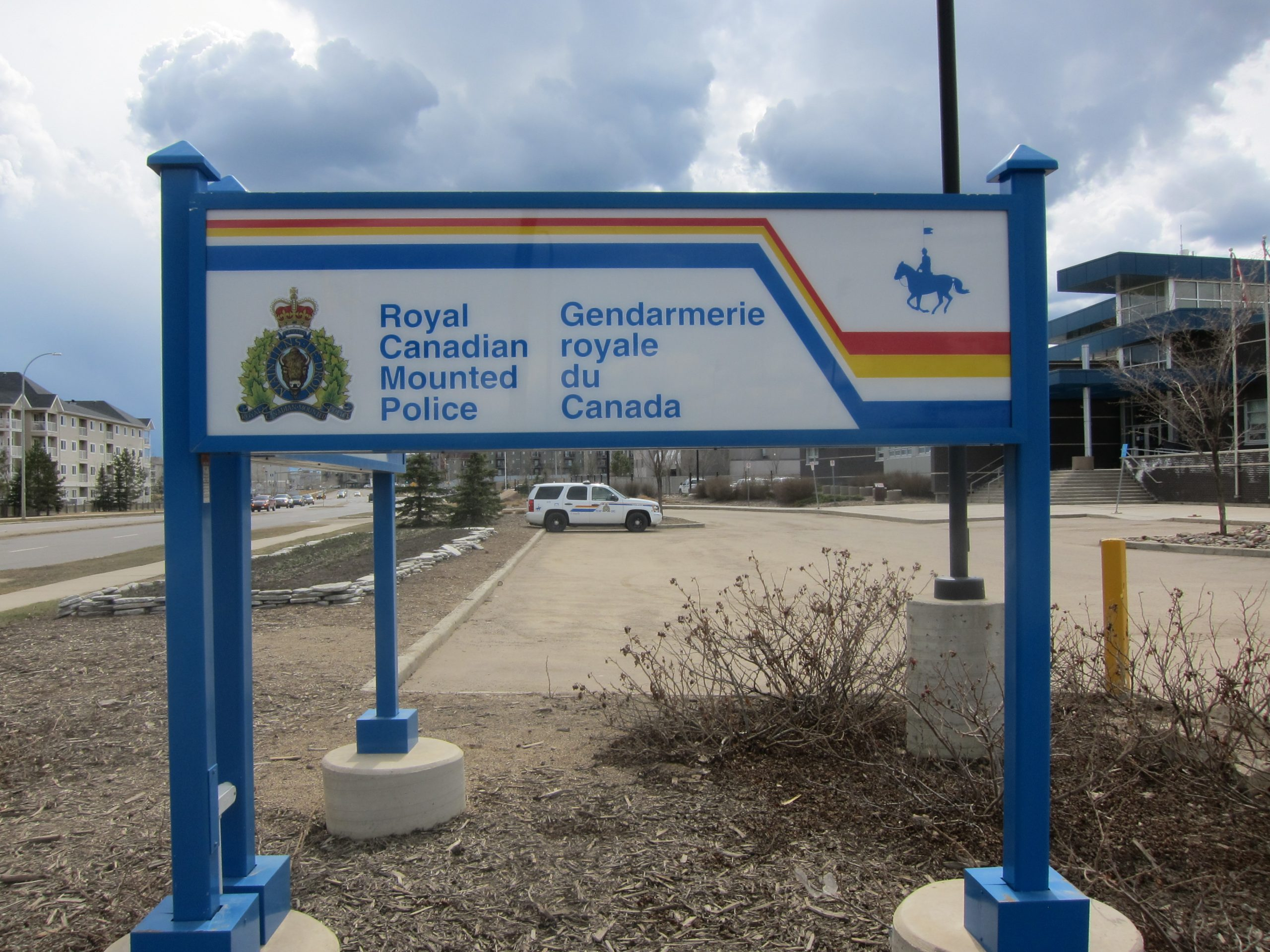 RCMP Arrest Four, Seize Drugs Following Search Warrants In Timberlea