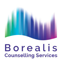 Borealis Offering Grief Support Program