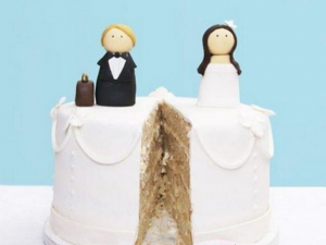 divorce-cake-copy