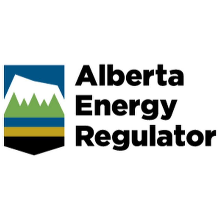 Alberta Energy Regulator Announces Strategic Plan for 2017 to 2020