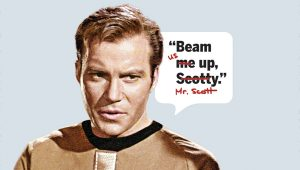 beam-me-up-scotty