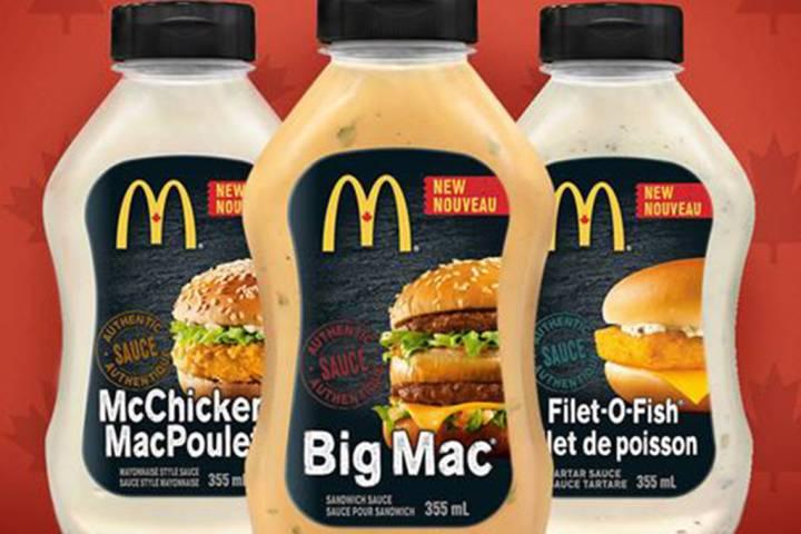 big-mac-sauce