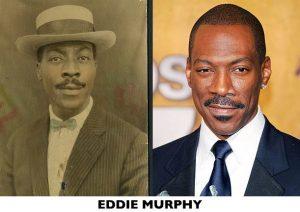 1890s-man-eddie-murphy