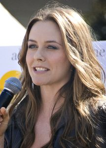 alicia_silverstone_festival_of_books