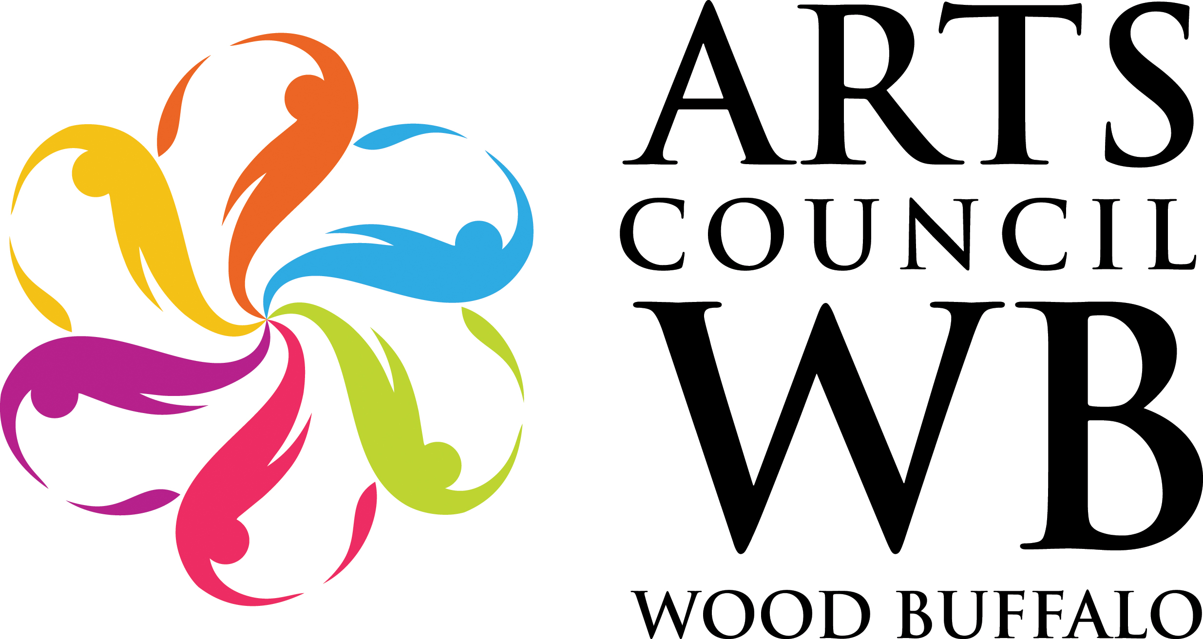 Arts Council Wood Buffalo Looking To Develop Talent Through Art Submissions 101