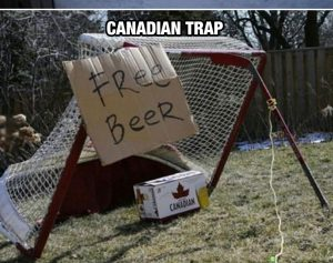 canadian-trap