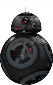 bb-9e-droid-star-wars-ep8-the-last-jedi-first-order-droid