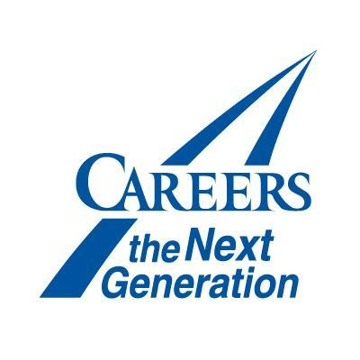CAREERS Expo RMWB Connects Students With Career Paths