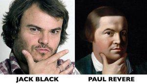 jack-black-paul-revere