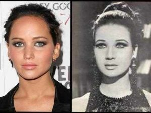 jennifer-lawrence-and-zubaida-tharwat