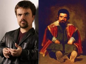peter-dinklage-and-portrait-of-sebastian-de-morra