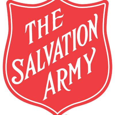 Salvation Army Receiving Provincial Funding For Maintenance and Security Upgrades