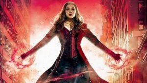 scarlet-witch-powers-181506