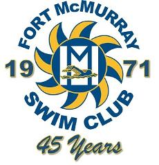 Fort McMurray Swimmers Preparing For Northern Provincials In Grand Prairie