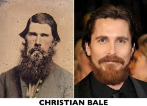 this-civil-war-soldier-and-christianbale