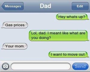 parenttexts_gasprices