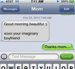 parenttexts_imaginaryboyfriend