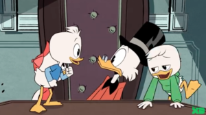 ducktales-tba-on-disney-xd