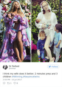 parents-recreate-famous-beyonce-twin-photo-596db2188cdf7__700