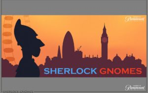 sherlock_one_sheet_72dpi-1080x675